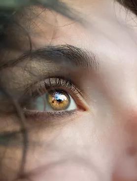 Göz Hastalıkları - Makaleler - Ozon Sağlık Hizmetleri